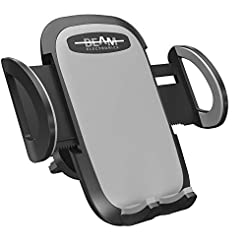 Beam Electronics Universal Smartphone Ca...