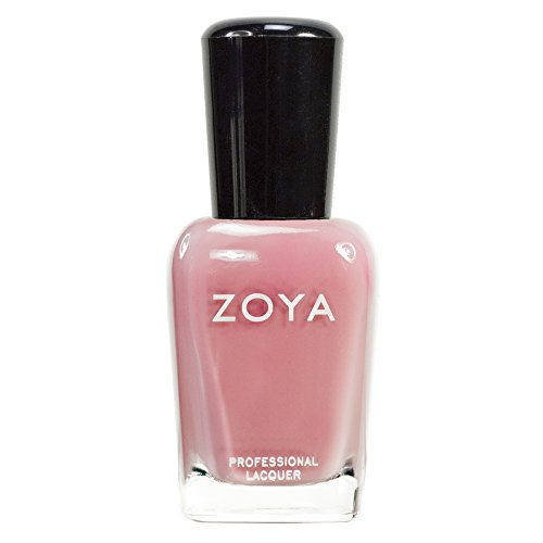 (ZOYA Nail Polish, Piper, 0.5 Fluid Ounce)