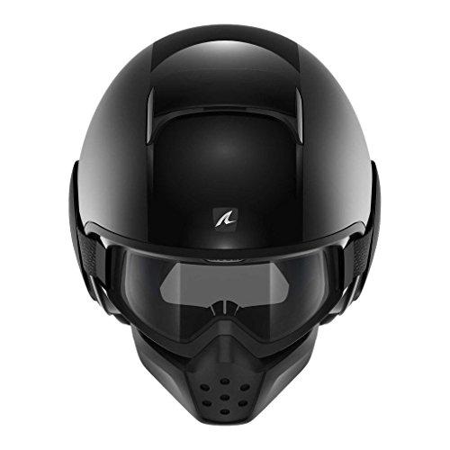 Shark Helmets - 1
