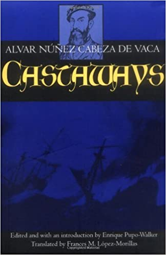 Amazon castaways latin american literature and culture amazon castaways latin american literature and culture ebook alvar nez cabeza de vaca enrique pupo walker frances m lpez morillas kindle fandeluxe Epub
