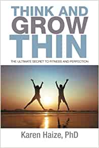 think and grow thin pdf