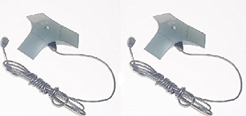 Cisco - CP-7937-MIC-KIT= - Cisco - Microphone  - for IP Conf