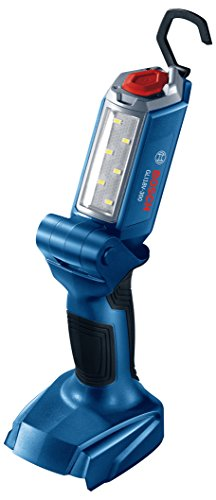 Bosch GLI18V-300N 18V Articulating LED Worklight (Bare Tool) by Bosch