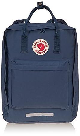52dde2333 Image Unavailable. Image not available for. Colour: Fjallraven Kanken Big  Backpack ...