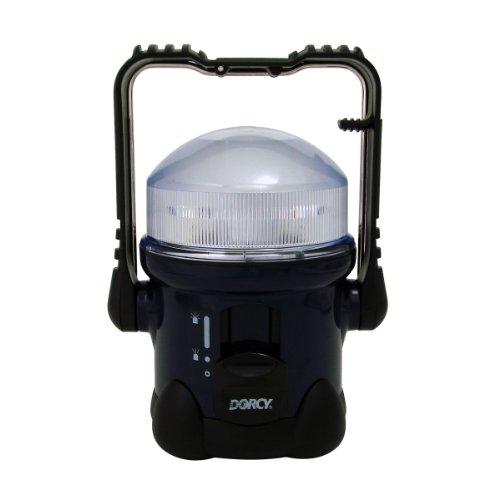Dorcy 40 Lumen Dual Focusing Multi Purpose 41 1019