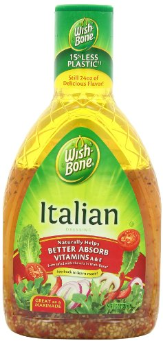 wish-bone-salad-dressing-italian-24-ounce-pack-of-6
