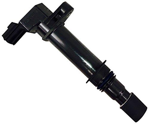 MOPAR 56028138AF Ignition ()