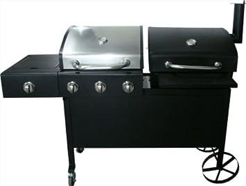 Gas Oder Holzkohlegrill Zubehör : Grillzubehör alles rund ums grillen