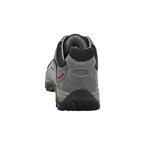 Meindl Damen Caracas GTX Schuhe Wanderschuhe Trekkingschuhe