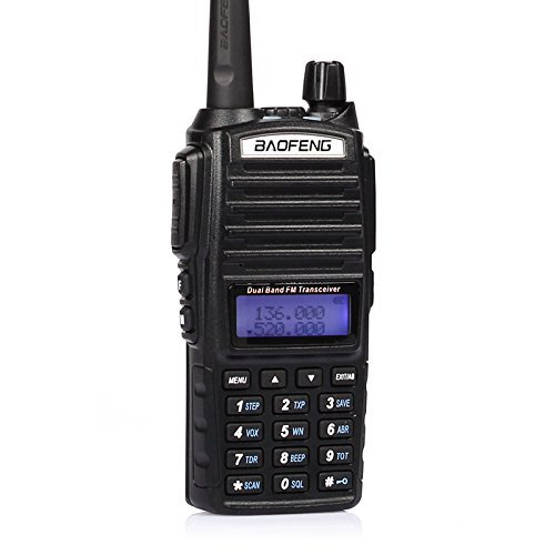 Baofeng-UV-82-Two-Way-Radio-Black