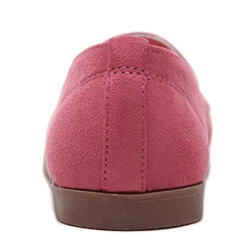 SmilunWbfj010 SmilunWbfj010 Pantofole Donna SmilunWbfj010 Pantofole Donna Pantofole Rosso Donna Rosso R6HqYgIqw