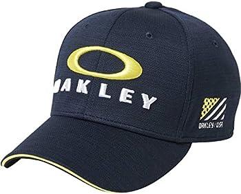 Oakley Men's BG Emb Cap