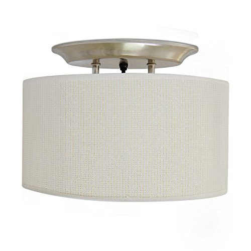 Dc Led Lighting Fixtures