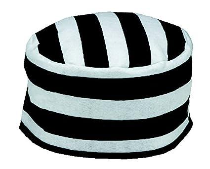 Amazon.com: Jacobson Sombrero Company fieltro sombrero ...