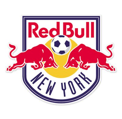 red bull decal - 8