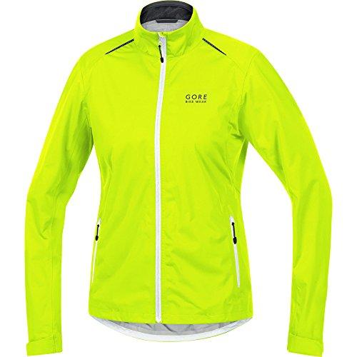 Sport Ladies Element Jacket - 1