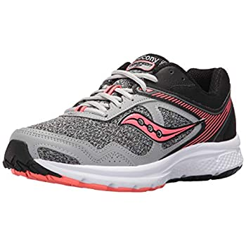 485bb396ce358 The 10 Best Running Shoes for Shin Splints 2019 (As Recommended By ...