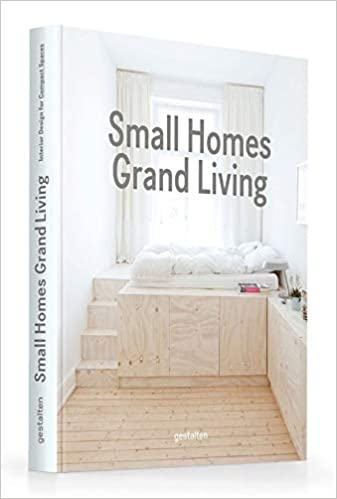 amazon small homes grand living interior design for compact