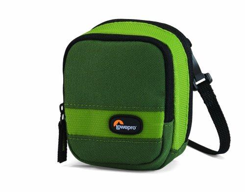 Lowepro Spectrum 30 Camera Case (Parsley/Leaf Green) Lowepro Water Resistant Digital Camera
