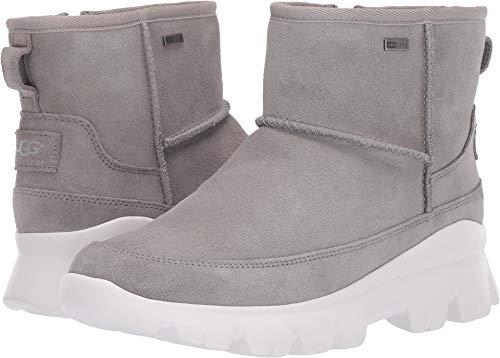 UGG Women's Palomar Sneaker Seal 7.5 B US ()