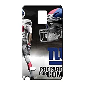 samsung galaxy s6 Protection High Quality New Arrival Wonderful mobile phone carrying cases The Best Gift Girl Friend Boy Friend