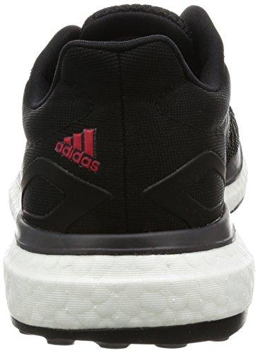 Adidas Response Adidas Lt Noir W Lt Response fq4wTv