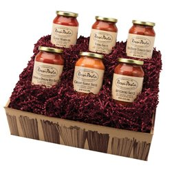 prime sun dried tomatoes - 9