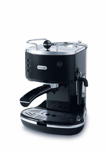 espresso carafe delonghi - 4