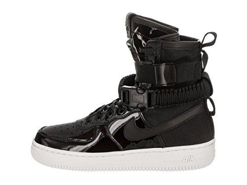 Casual 11 9 uni Sf Royaume Shoe Homme Ter Af1 Se Argent Noir Nike Prm 5 Us noir Refl q0BxXUSTw