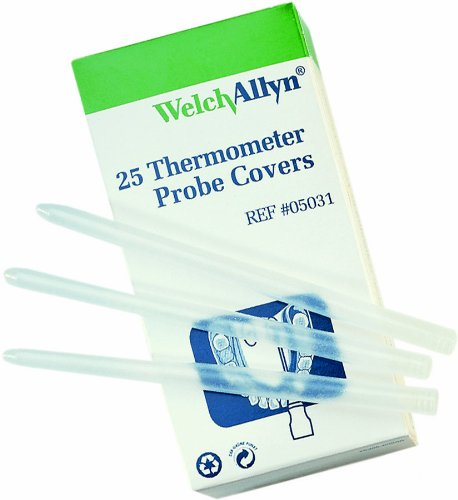 disposable-probe-covers-for-suretemp-thermometer-1000-case