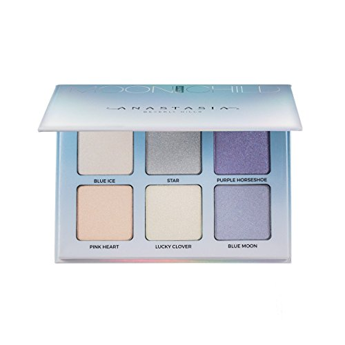 Anastasia Beverly Hills Glow Kit - Moon Child