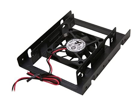 Rosewill RDRD-11003 2 5