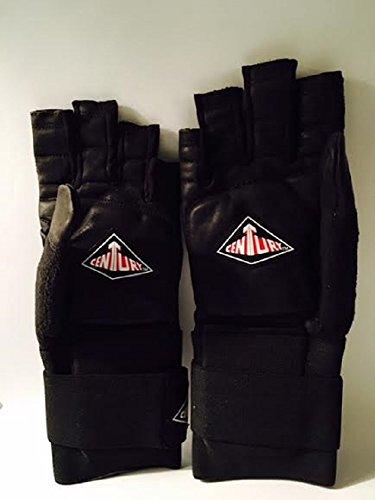 Century Gloves (Medium)