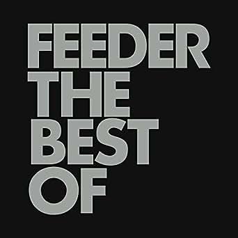 mp3 feeder