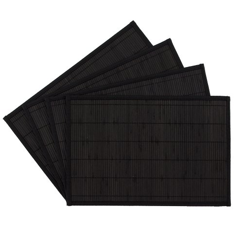 Benson Mills Placemats 12 inch 18 inch product image