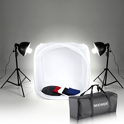 Neewer Shooting Continuous Background Photography