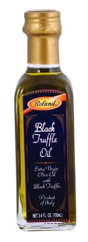 Roland Black Truffle 3 4 Ounce Bottle