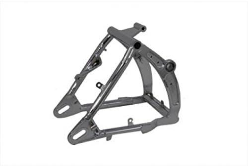 V-Twin 51-0969 Frame Swingarm Chrome