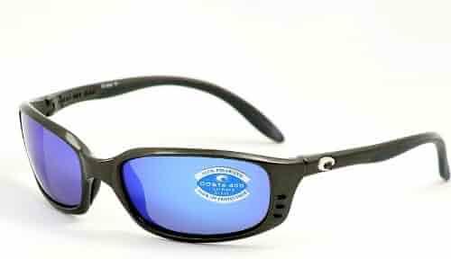 e8121010112 Shopping Sunglasses   Eyewear Accessories - Accessories - Men ...