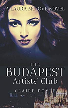 The Budapest Artists' Club