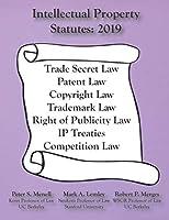 Intellectual Property Statutes 2019