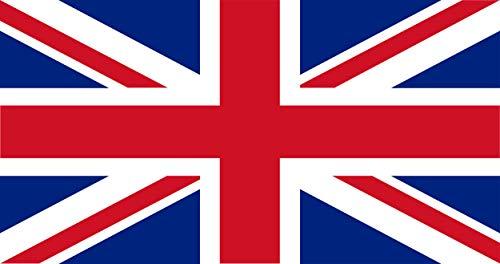 4x6 british flag - 7