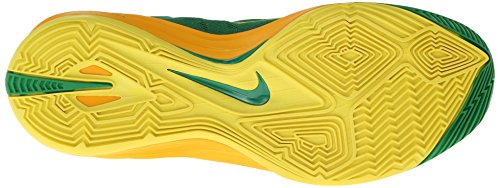 Nike Jordan Kids Jordan Jumpman Pro Bg Lucky Green / Sonic Yellow / University