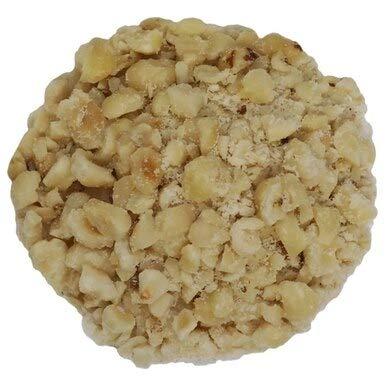 Chopped Hazelnuts 80 oz by OliveNation