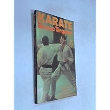 Complete Book of Jukado Self-Defense: Judo, Karate, Aikido (Jiu Jitsu Modernized). White Belt Through Black Belt.