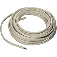 SouthWire 63946821 14/3WG NMB Wire 25-Foot by Southwire
