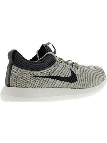 Donna 001 Dark Nike Pale Grey 917688 pgSF6qFz