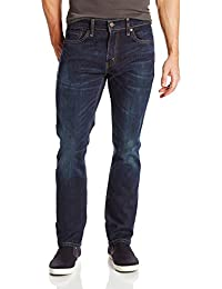 Men's 511 Slim Fit Jean