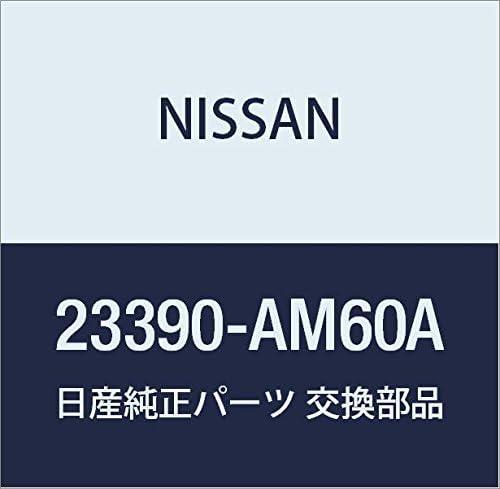 Nissan 23390-AM60A Cover Plate Mount Bolt