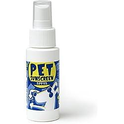 Doggles Pet Sunscreen